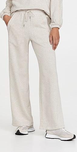 Splendid - Corinna Wide Leg Pants