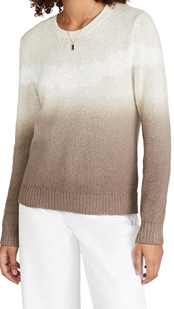 Splendid Dylan Sweater