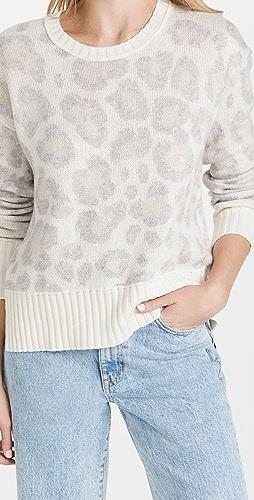 Splendid - Phoenix Sweater
