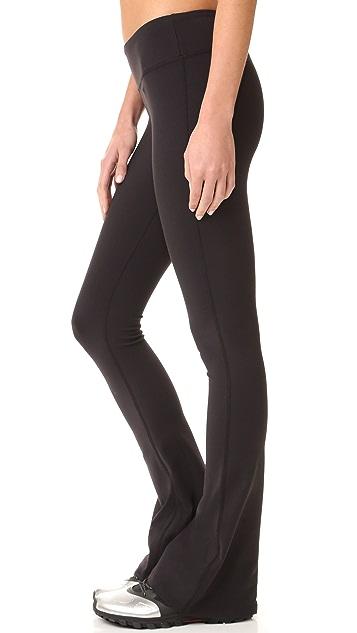 Splits59 Raquel Flare Performance Leggings