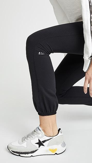 Splits59 Спортивные брюки Icon Performance