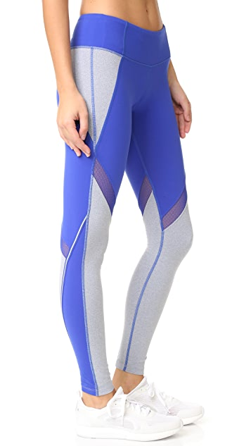 Splits59 Jordan Performance Leggings
