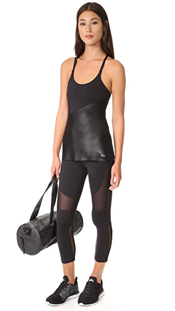 Splits59 Kendra Performance Support Tank