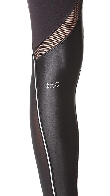 Splits59 Jordan Performance Leggings