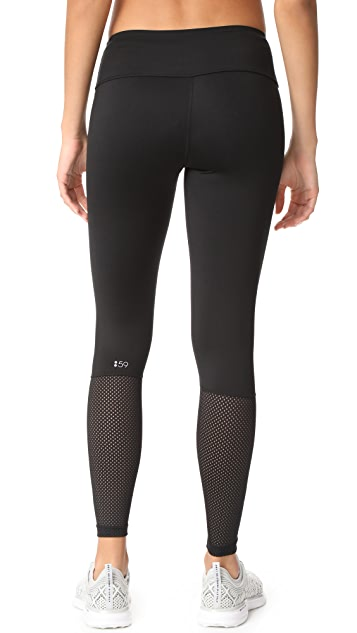 Splits59 Hurdle Tight Leggings