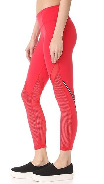 Splits59 Jordan Tight Leggings