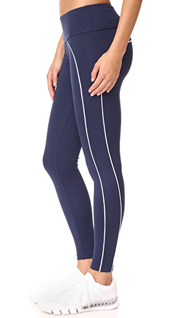 Splits59 Tandem Leggings