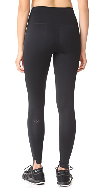 Splits59 Bonus High Waist Leggings