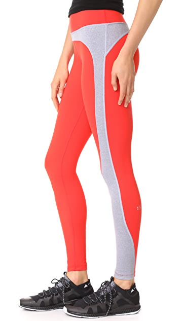 Splits59 Sinker Leggings