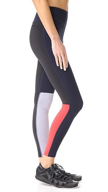 Splits59 Flash Leggings