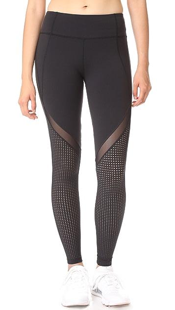 Splits59 Jordan Leggings