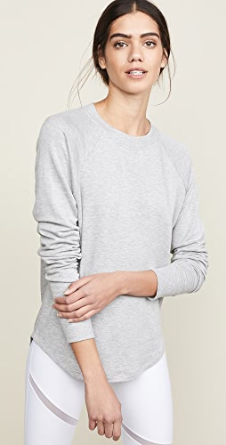 Splits59 - Warm Up Pullover