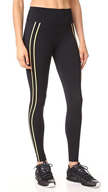 Splits59 Distance Leggings