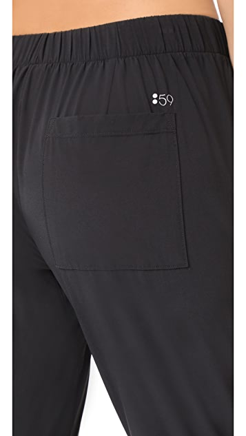 Splits59 Cooldown Pants