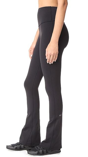 Splits59 Raquel High Waist Leggings