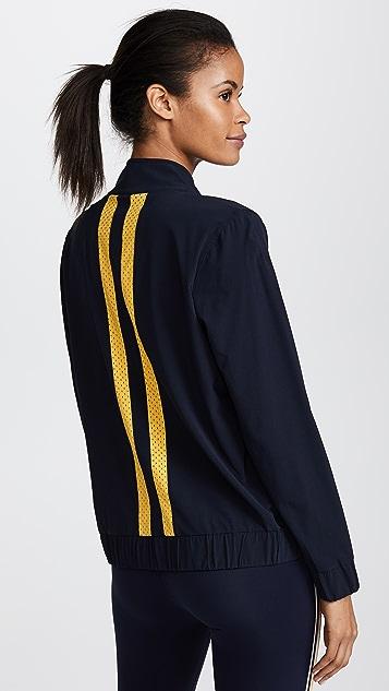 Splits59 Split Jacket