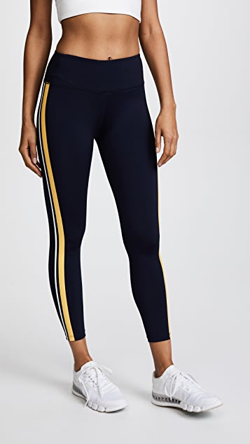 Splits59 Anchor Leggings