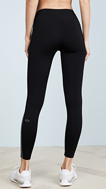 Splits59 Anchor Workout Leggings