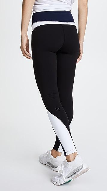 Splits59 Force Workout Leggings