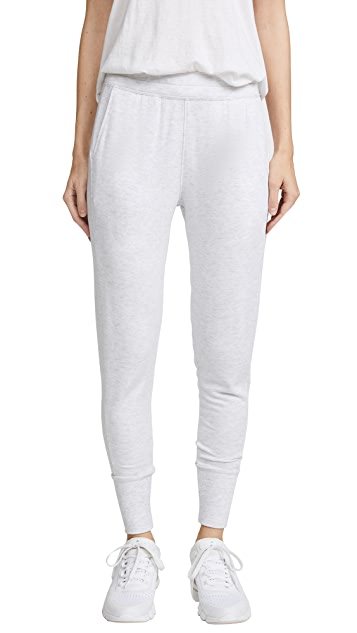 Splits59 Apres Sweatpants