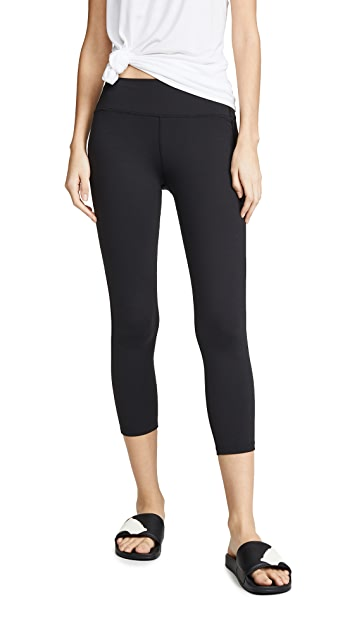 Splits59 Stride Mid Rise Leggings