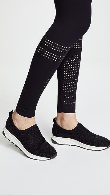 Splits59 Series High Waist Tight Leggings