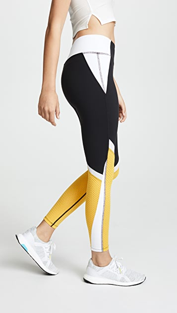 Splits59 Jordan Tight Leggings