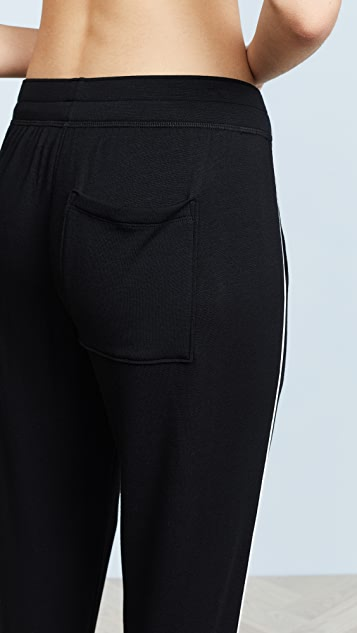 Splits59 Slide Pants