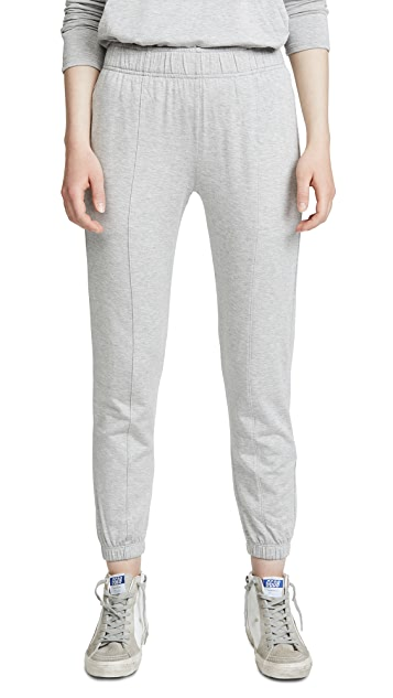 Splits59 Marina Sweatpants