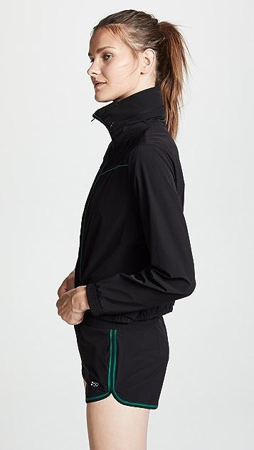 Splits59 Give Jacket