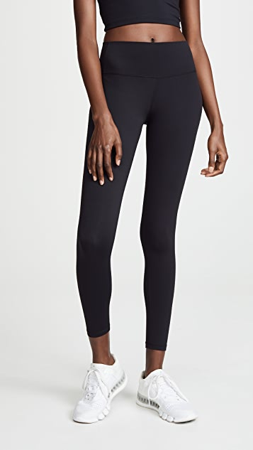 Splits59 Flow High Waist 7 8 Leggings