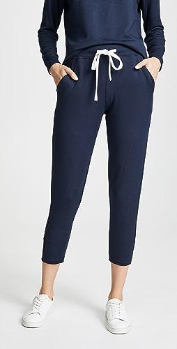 Splits59 - Reena 运动裤