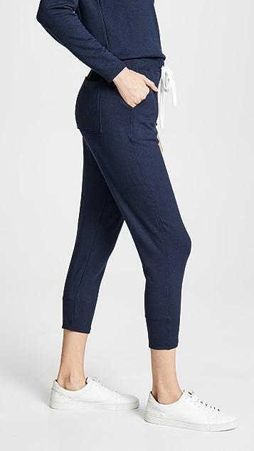Splits59 Reena 运动裤