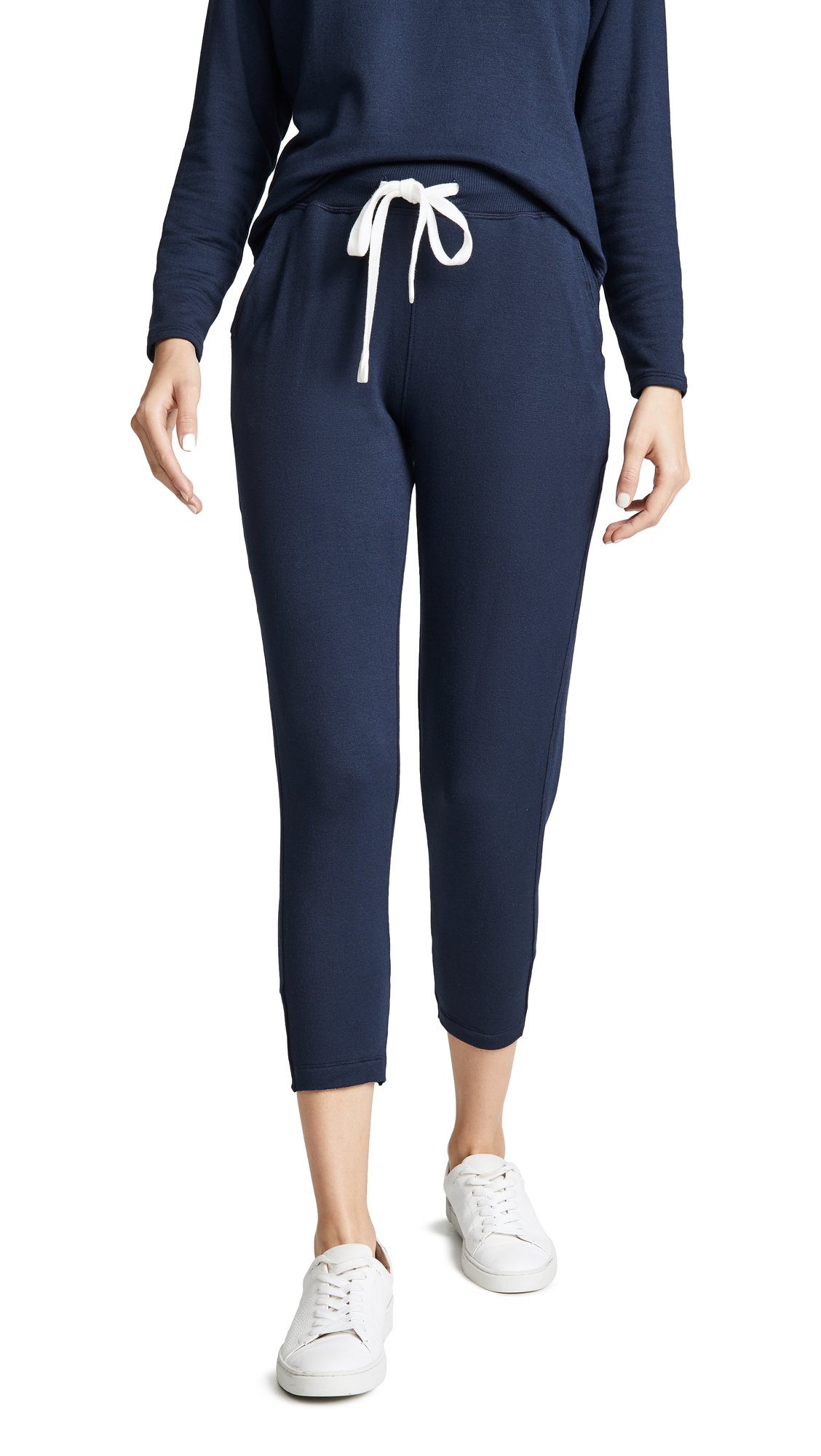 Splits59 Reena Sweatpants