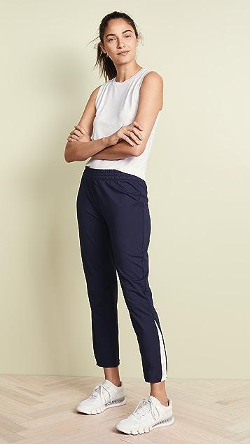 Splits59 Fame Pants