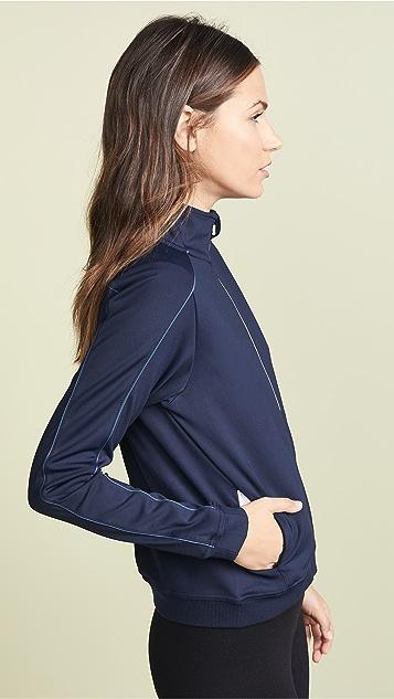 Splits59 Fame Jacket