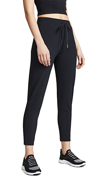 Splits59 Airweight Joggers