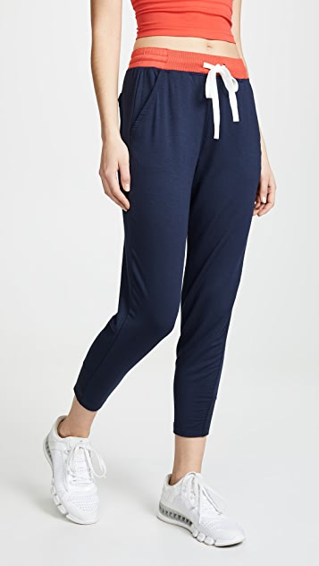 Splits59 Reena 7/8 Sweatpants