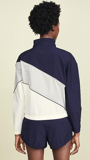 Splits59 Playoff Jacket