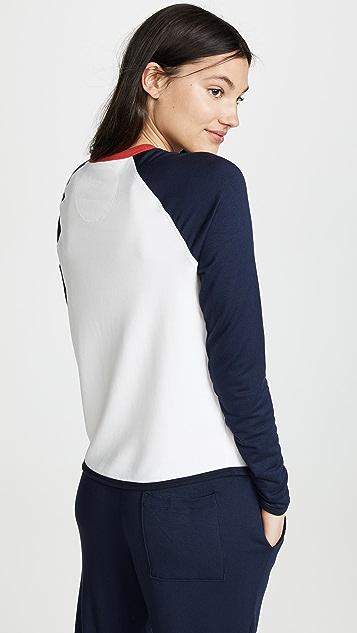 Splits59 Bound Popover Sweatshirt