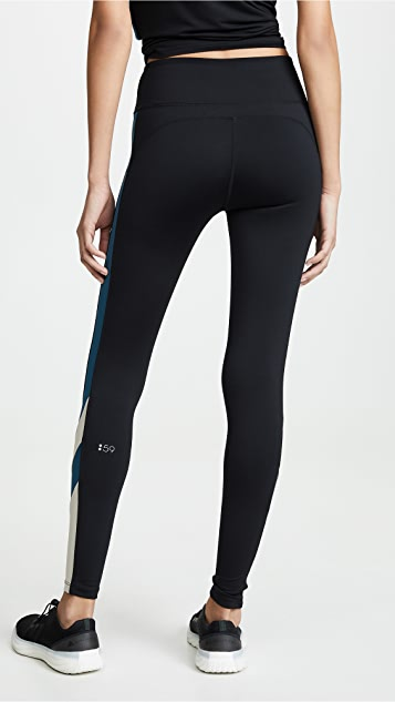 Splits59 Venice Leggings