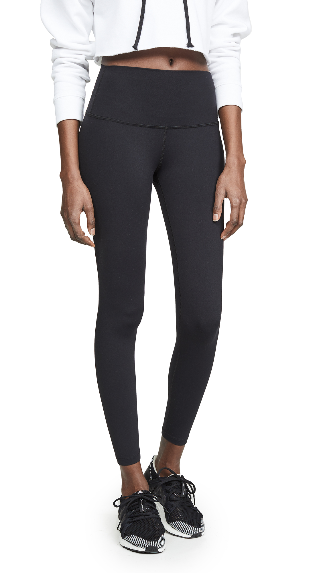 Splits59 Bardot High Rise 7/8 Leggings