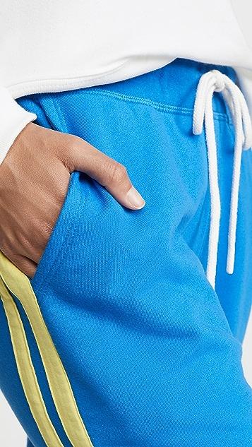 Splits59 Harlow II 运动裤