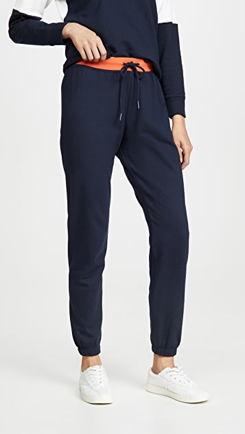 Splits59 Charlie Sweatpants