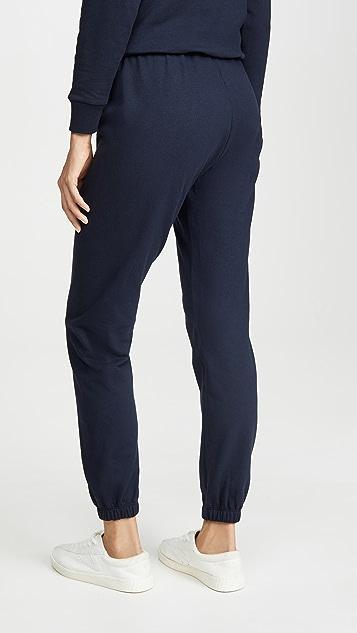 Splits59 Charlie 运动裤