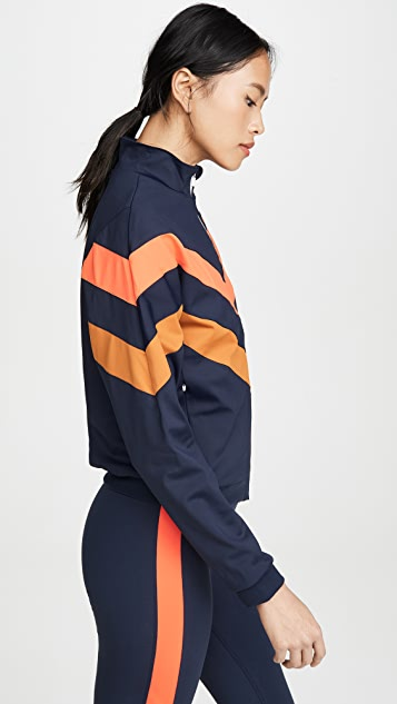 Splits59 Faye Full Zip Jacket