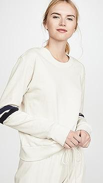 Mia Sweatshirt