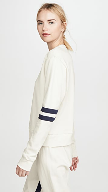 Splits59 Mia Sweatshirt