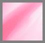 Pink Tye Dye