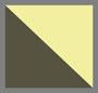 армейский/желтый мульти